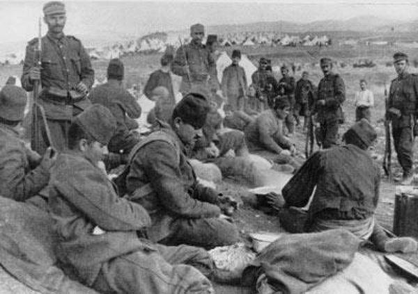 Turks_prisoners у грековъ
