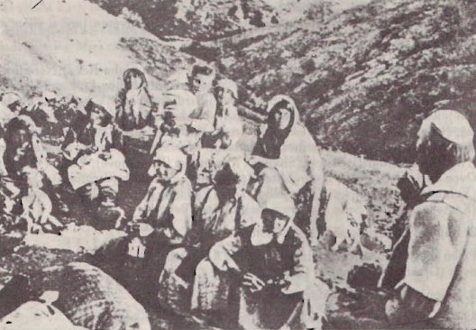 Albanian_muhajirs