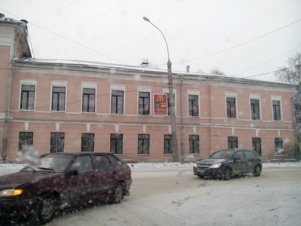 Макдональдс Орлова 1 2015-01-05 13-14-00