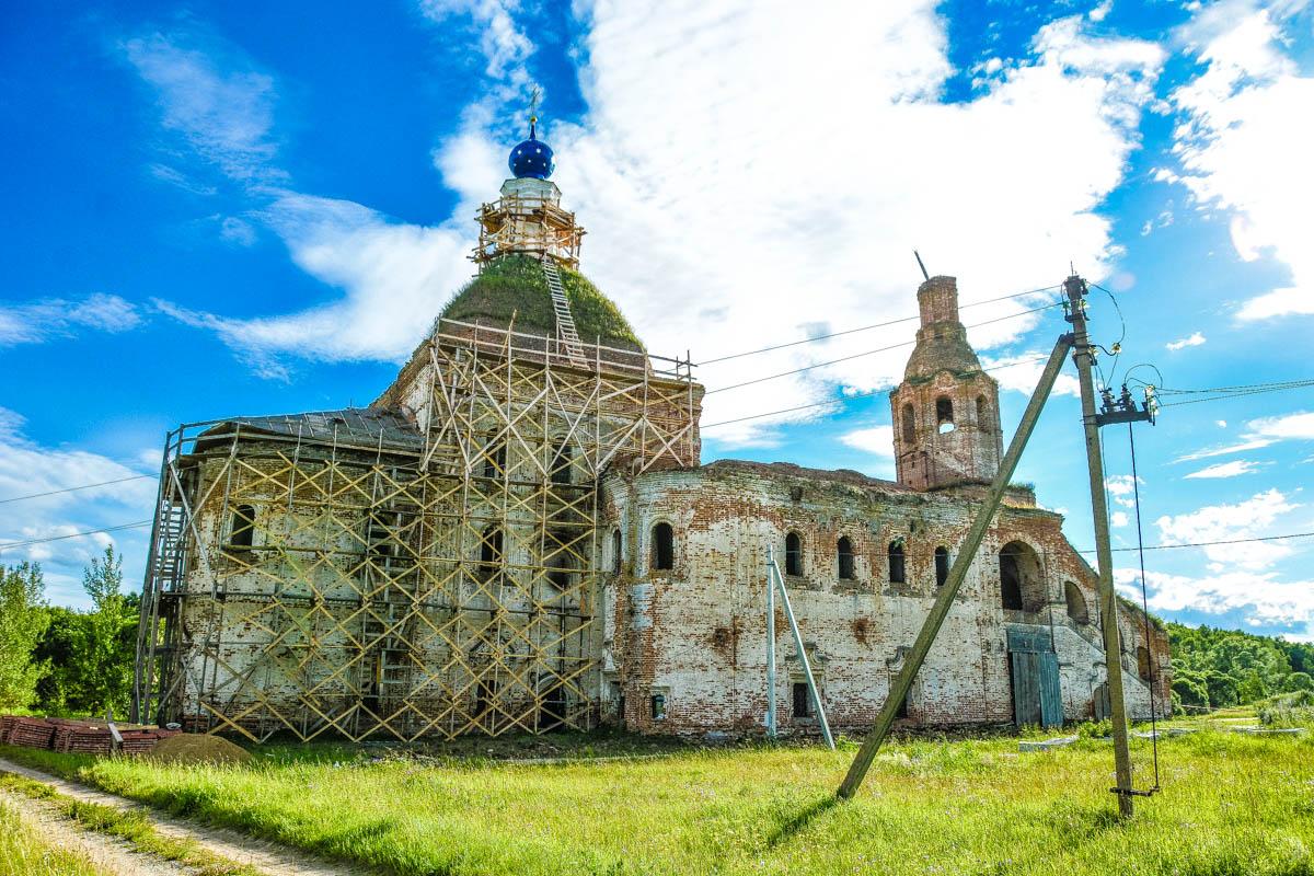 этом совсем мосальский монастырь фото размер страны
