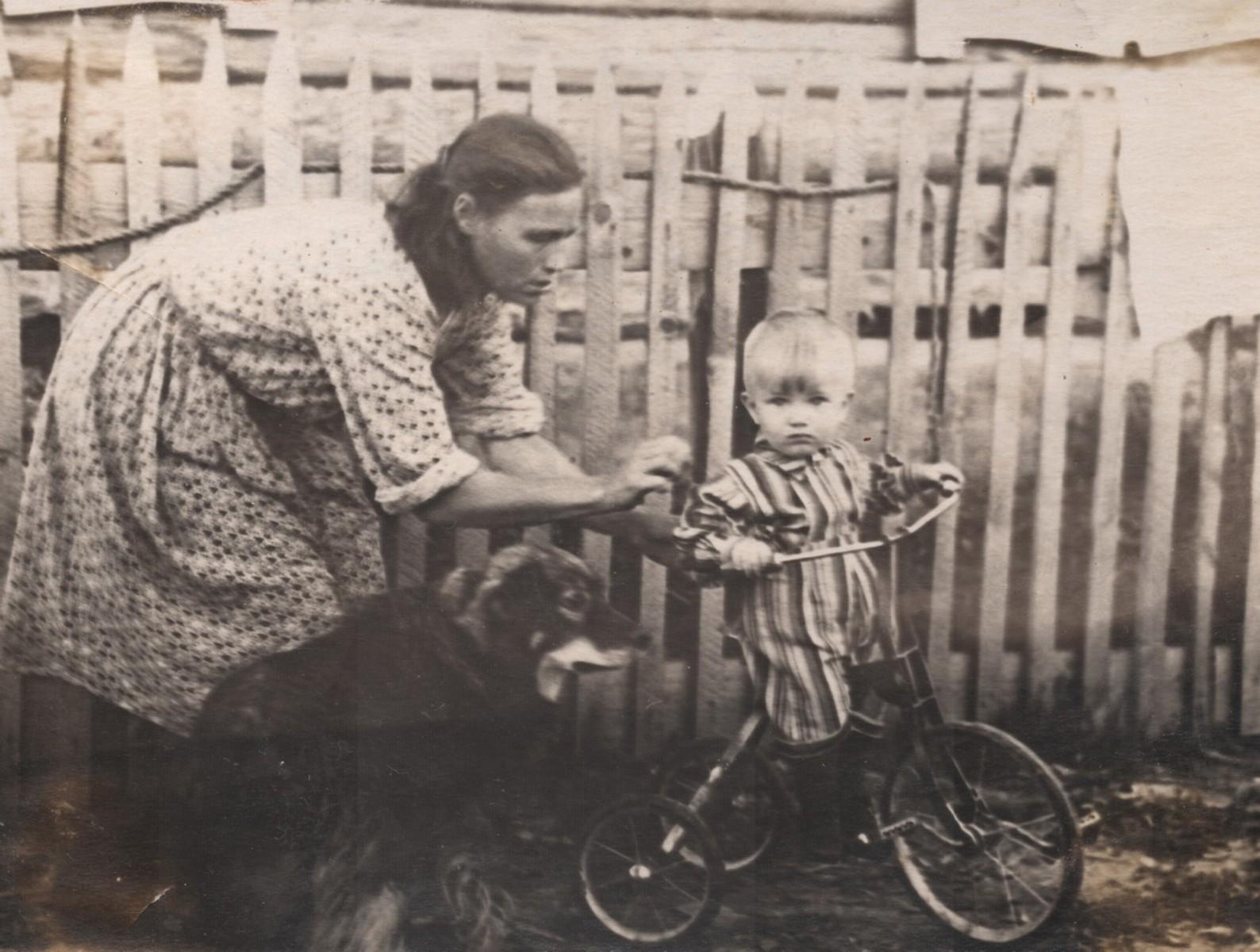 06 Бабушка и Папа_copy_2581x1950.jpg