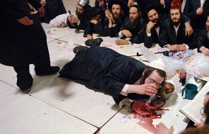 евреи1