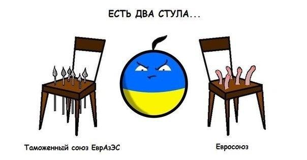 countryballs-Комиксы-украина-Евросоюз-929314