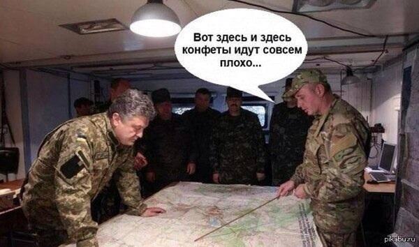 """Гройсман еще не решил, будет ли увольнять главу ГФС Насирова: """"Поживем – увидим"""" - Цензор.НЕТ 6169"""