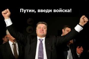 http://ic.pics.livejournal.com/kirovtanin/11528897/373550/373550_300.jpg