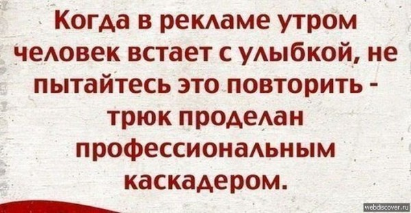 0_106df8_4051ee3_orig