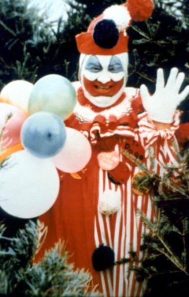 клоун2