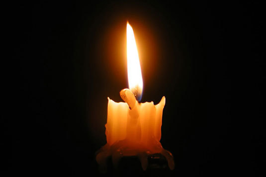 candle-tkhd3