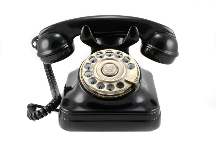 telefon_retro
