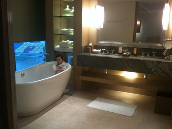 bathtubbub