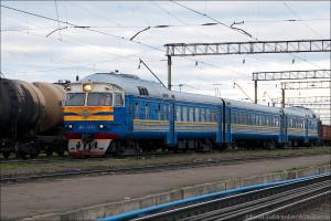 ДР1-032