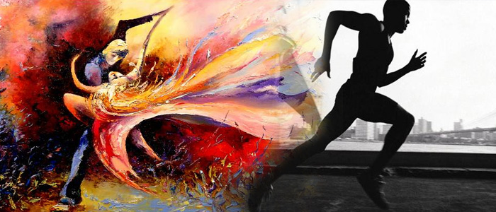 tanec-strasti 2