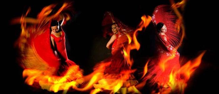 tanec-strasti 6