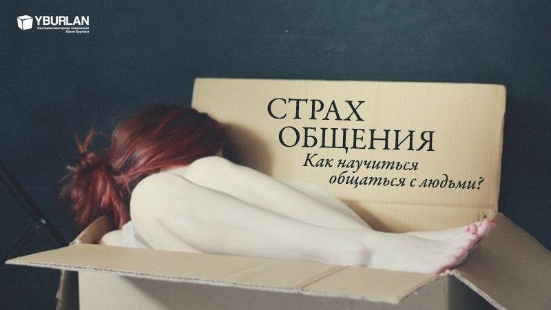 http://ic.pics.livejournal.com/kirssdiana/45480731/188151/188151_original.jpg
