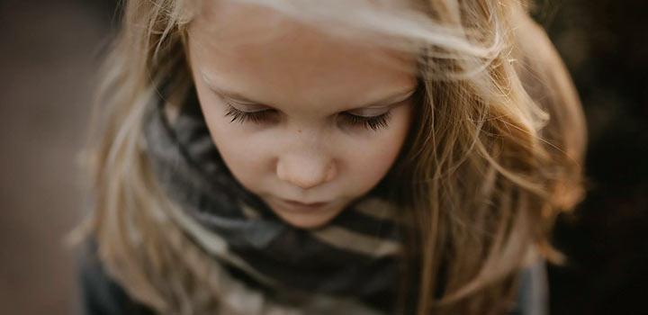 Не вырастить детей аутистами фото