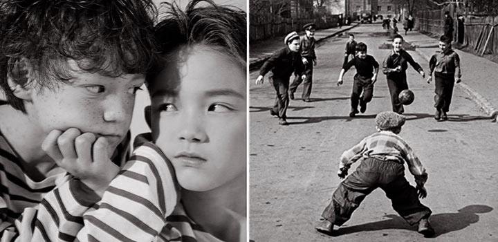 Защитить «чужих» детей фото