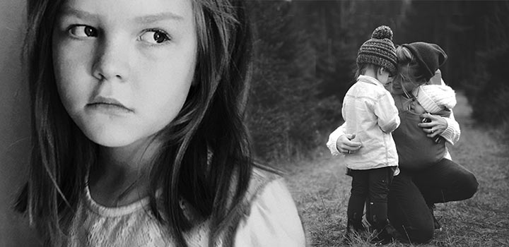 понять картинки про обиженных мам узбеки две