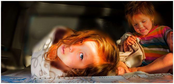 Сказки детям фото