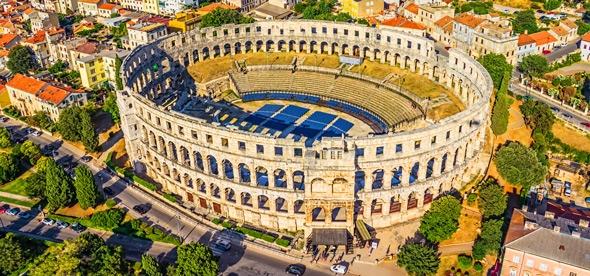 roman-time-arena_0
