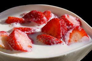 fruit3