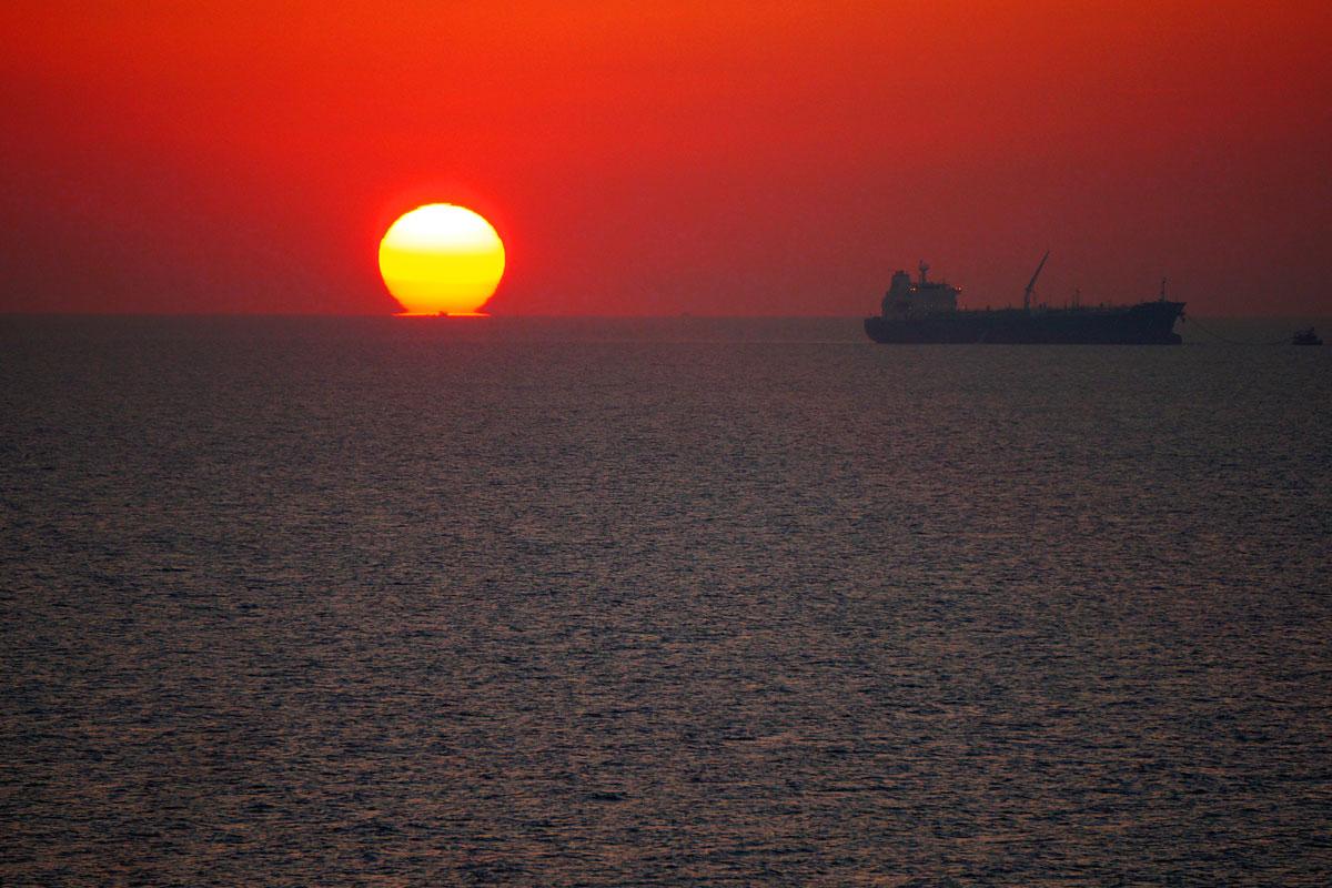 солнце1