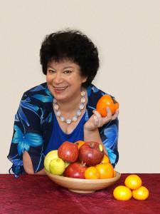 kira_fruit