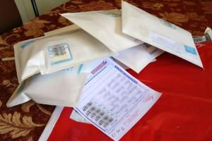 конверты.jpg