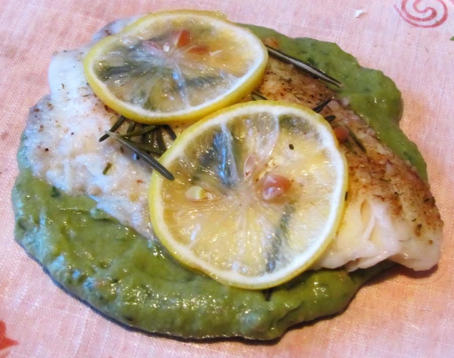 рыба на авокадо 1.JPG