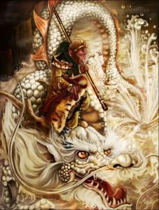 1782e17be636581ca27c504717f83513--monkey-king-tattoo-art.jpg