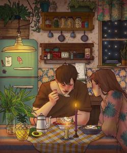 momenty-love-3.jpg