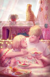 AD-Love-Illustrations-Hyocheon-Jeong-14.jpg