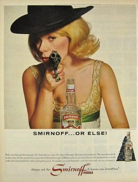 c196abf1bdcd870f5a1fd17dd00084cf--retro-advertising-retro-ads.jpg