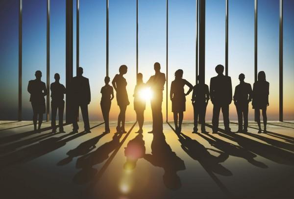 Executive-Group2.jpg