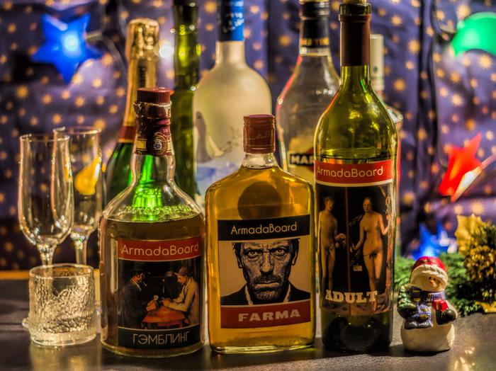 Десять преимуществ алкоголя. c91a24fe734d.jpg