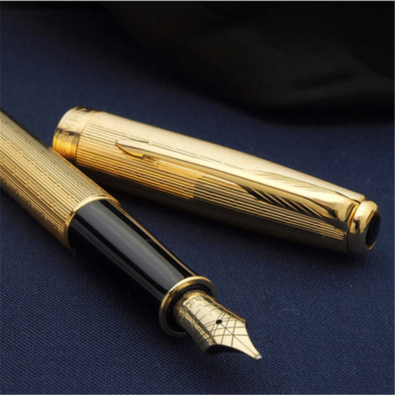 1pc-lot-Parker-Pen-Full-Gold-Flower-Engraving-Fountain-Pen-Parker-Sonnet-Fountain-Pen-Luxury-Pens.jpg