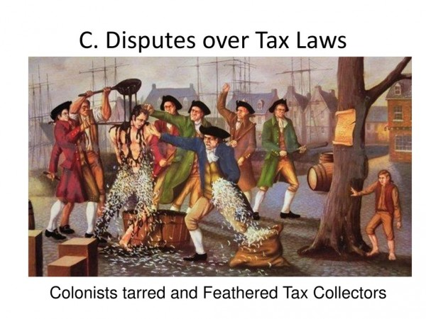 C.+Disputes+over+Tax+Laws.jpg
