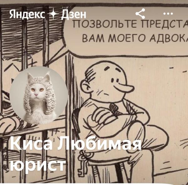 IMG_20210407_000554.jpg