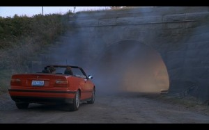 Red-BMW-328i-Interstate-60-Episodes-of-the-Road-2002-13.jpg