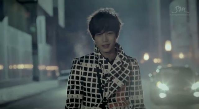 Who s Who  EXO-K - Wha...