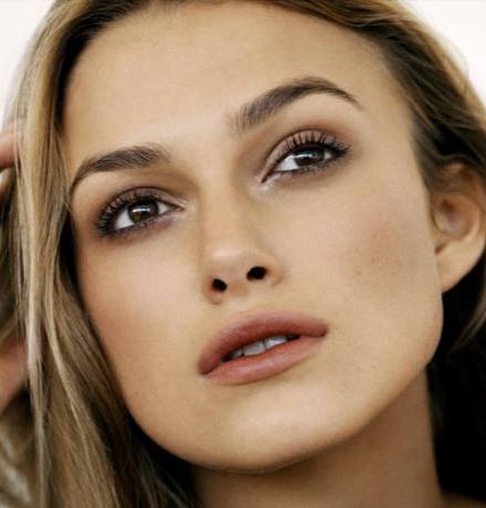Keira_Knightley_-_Sarah_Maingot_Photoshoot_2003_22