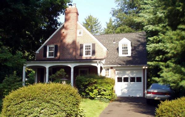 2005_house