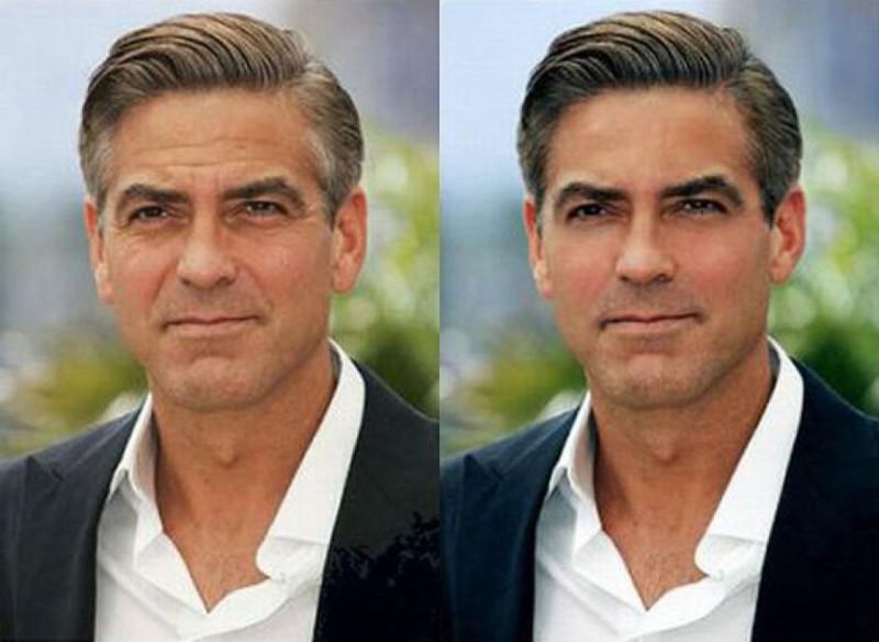 Джордж Клуни.jpg