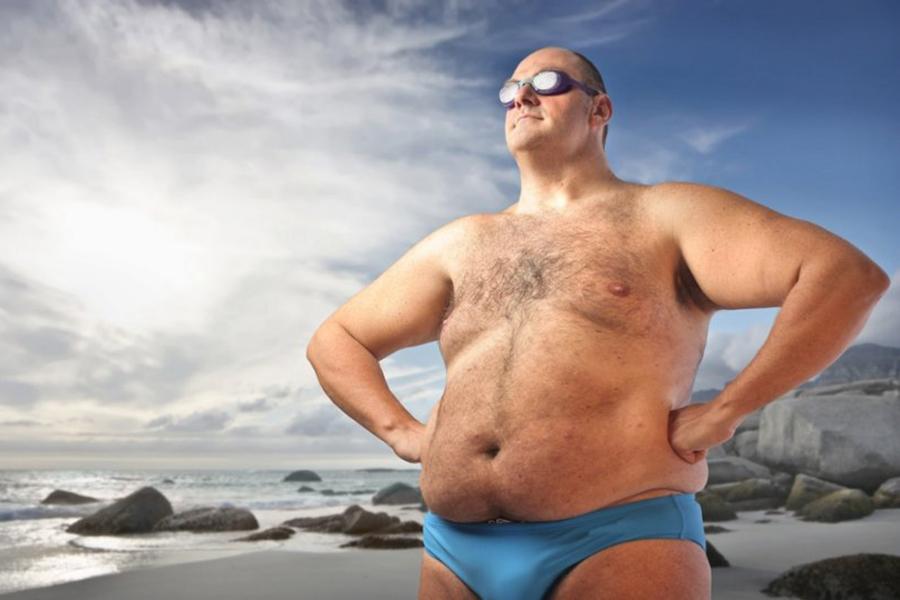 Толстая Россия. Почему стройная нация стремительно становится жирной original.jpg