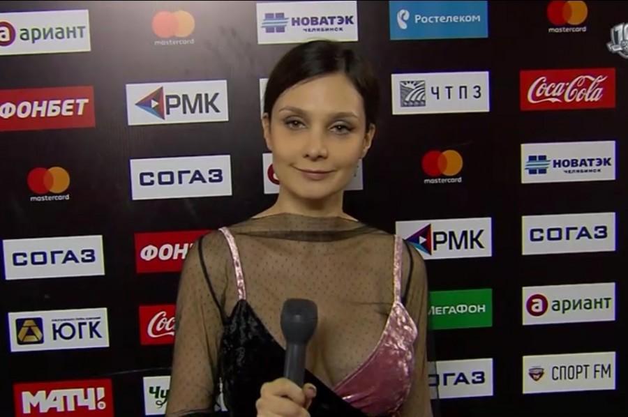 Голое платье взорвало интернет 5B1CEA29-57CD-41F1-BC97-C0D68A46C454.jpeg