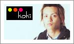 ::ღ|| KAT-TUN Wiki ||ღ::,أنيدرا