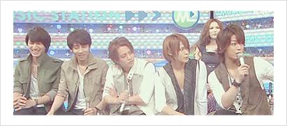 Hiru Nan Desu! + Music Station + Zoom In,أنيدرا