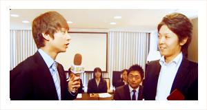 رد: •~أعمــأأأل فريق KAT-TUN MANIA المترجمهـ ♥}..محدث بأستمرآآر,أنيدرا