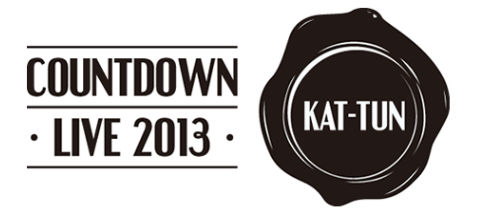 KT 2013 coundown logo