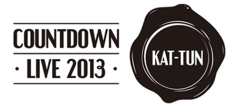 KT 2013 coundown logo