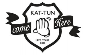 KAT-TUN-LIVE-TOUR-2014-Come-Here